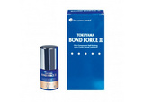 BOND FORCE II 5ml Tokuyama