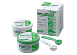 DETASEAL Putty STANDARD 2x250ml=0,9kg